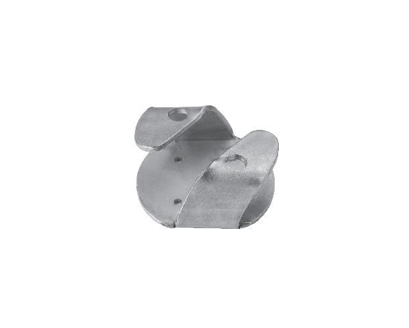Elemento_intermedio